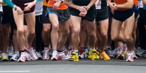 Pruebas cardiológicas antes de la competición deportiva ¿Hasta qué punto son necesarias?