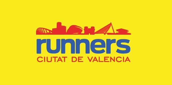 Acuerdo con Runners Ciutat de Valencia