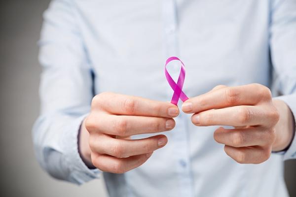 Actividad física y nutrición en pacientes con cáncer